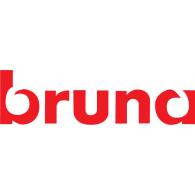 Logo of Bruna