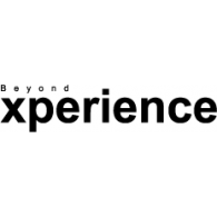 Logo of beyond xperience