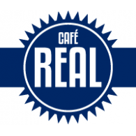 Logo of Cafe Real