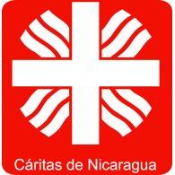 Logo of Caritas de Nicaragua