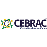 Logo of CEBRAC