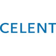Logo of Celent