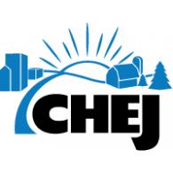 Logo of CHEJ