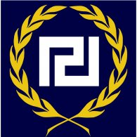 Logo of Golden Dawn (Chrisi Avgi)