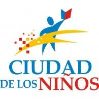 Logo of Ciudad de los Ninos
