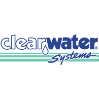 Logo of Clearwater Systems
