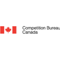 Logo of Competition Bureau Canada