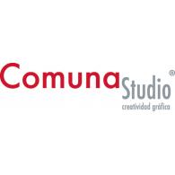 Logo of Comuna Studio ®