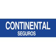 Logo of Seguros Continental