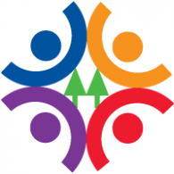 Logo of Coope Ande