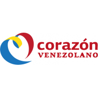 Logo of Corazón Venezolano