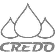 Logo of Credo
