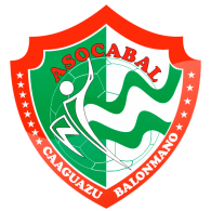 Logo of Balonmano