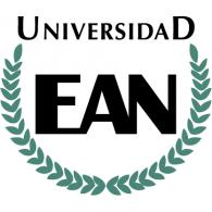 Logo of Universidad EAN