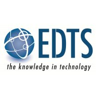 Logo of EDTS, LLC