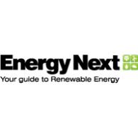 Logo of EnergyNext