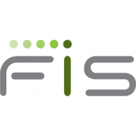 Logo of FIS