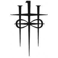 Logo of Fehler