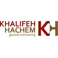 Logo of Khalifeh Hachem