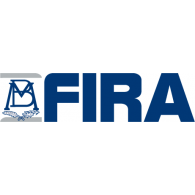 Logo of FIRA