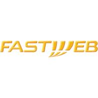Logo of Fastweb