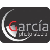 Logo of Garcia Photo Studio