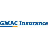 Logo of GMAC Insurance
