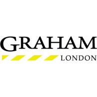 Logo of Graham London