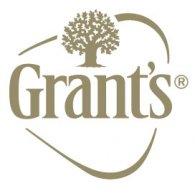 Logo of Grants