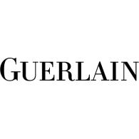 Logo of Guerlain
