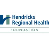 Logo of Hendricks Regional Health Foundation
