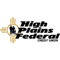 Logo of High Plains FCU