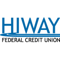 Logo of Hiway FCU