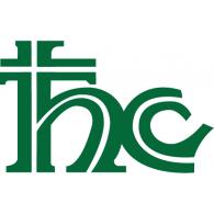 Logo of Hogar de Cristo