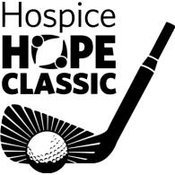 Logo of Hospice Hope Classic