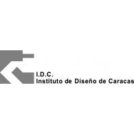 Logo of Instituto de Diseño de Caracas