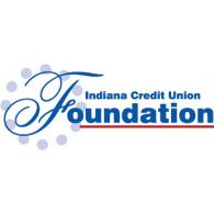 Logo of Indiana Credit Union Foundation