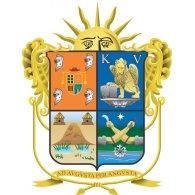 Logo of Irapuato