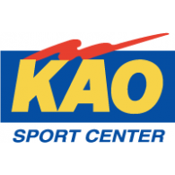 Logo of Kao Sport