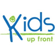 Logo of Kids Up Front