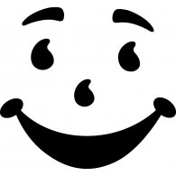 Logo of Kool Aid
