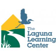 Logo of Laguna Learning Center