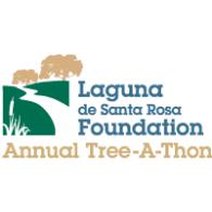 Logo of Laguna Annual Tree-A-Thon