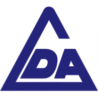 Logo of LDA