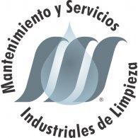 Logo of Servicio de Limpieza