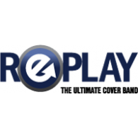 Logo of Replay
