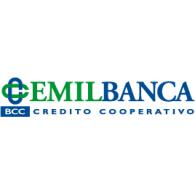 Logo of Emil Banca