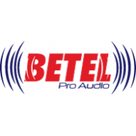 Logo of Betel