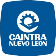 Logo of CAINTRA Nuevo León