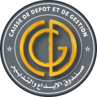 Logo of CDG